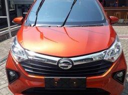 Promo Lebaran Daihatsu Sigra DP 15JTan