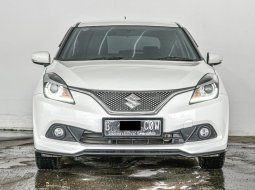 BALENO GL 1.4 4X2 AT B 2018