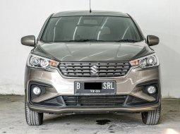 Suzuki Ertiga GL 2020