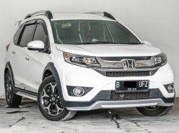 Honda BR-V E 2017 MPV