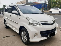 Toyota Avanza Veloz 2013 AT DP15jt