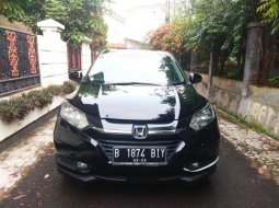 Honda HR-V 2015 DKI Jakarta dijual dengan harga termurah