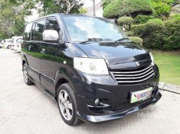 Jual Suzuki APV SGX Luxury 2013 harga murah di Jawa Timur