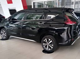 Promo All New Nissan Livina AT NIK 2021