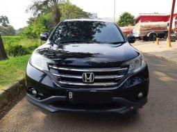 Jual Honda CR-V 2.4 2013 harga murah di DKI Jakarta