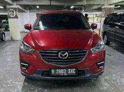 DKI Jakarta, Mazda CX-5 Touring 2015 kondisi terawat