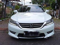 Jual mobil bekas murah Honda Accord VTi-L 2013 di Jawa Timur