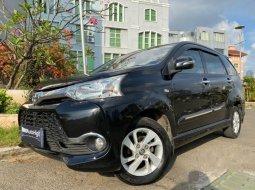 Jual mobil bekas murah Toyota Avanza Veloz 2015 di Banten