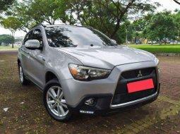 Banten, jual mobil Mitsubishi Outlander Sport PX 2013 dengan harga terjangkau