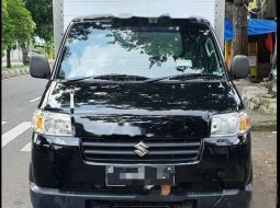 Jual mobil Suzuki Mega Carry 2014 bekas, DKI Jakarta