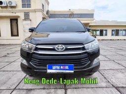 Mobil Toyota Kijang Innova 2016 G dijual, DKI Jakarta