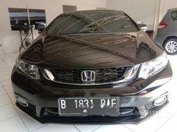 Jawa Barat, Honda Civic 1.8 2014 kondisi terawat