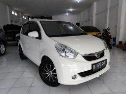 Dijual mobil bekas Daihatsu Sirion D, DKI Jakarta
