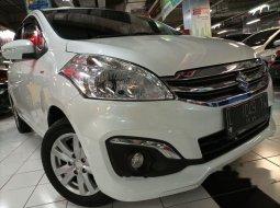 Jawa Timur, jual mobil Suzuki Ertiga GX 2018 dengan harga terjangkau