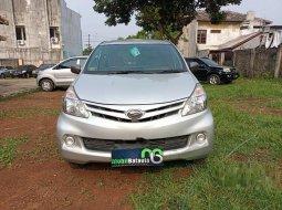 Jawa Barat, Daihatsu Xenia X DELUXE 2015 kondisi terawat