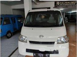 Jual mobil Daihatsu Gran Max D 2016 bekas, Jawa Timur