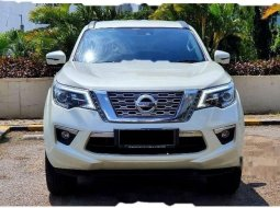 Mobil Nissan Terra 2018 dijual, DKI Jakarta