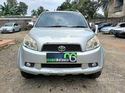 Toyota Rush 2008 Jawa Barat dijual dengan harga termurah