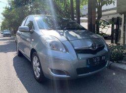 Toyota Yaris 2009 Jawa Timur dijual dengan harga termurah
