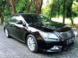 Jual Toyota Camry V 2012 harga murah di Jawa Timur