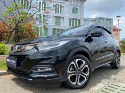 Honda HR-V 2019 Banten dijual dengan harga termurah