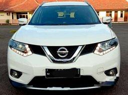 Jual mobil Nissan X-Trail 2.5 2014 bekas, Jawa Timur