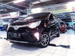 Jual mobil Toyota Calya G 2019 bekas, Jawa Timur