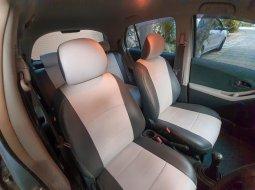 2007 Toyota Yaris E MT - Perawatan Baik, Siap Pakai