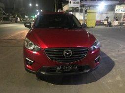 Mazda CX-5 GT 2.5 2013