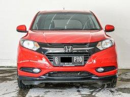Honda HR-V E CVT 2016