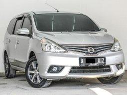 Nissan Livina 1.5 Wagon 2017