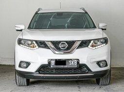 Nissan X-Trail 2.5 2015