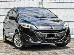 Mazda 5 2.0 Automatic 2017