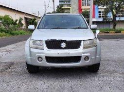 Jual Suzuki Grand Vitara JLX 2006 harga murah di Jawa Barat