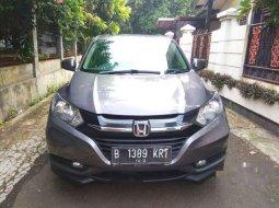 DKI Jakarta, jual mobil Honda HR-V S 2015 dengan harga terjangkau