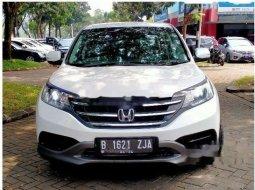 Honda CR-V 2014 DKI Jakarta dijual dengan harga termurah
