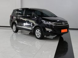 Toyota Innova 2.0 G AT 2017 Hitam
