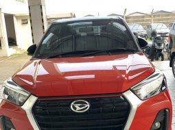 Promo Daihatsu Rocky murah