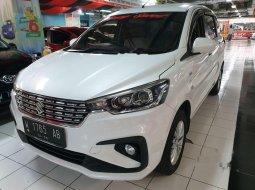 Jawa Timur, Suzuki Ertiga GL 2019 kondisi terawat