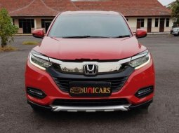 Dijual mobil bekas Honda HR-V E Special Edition, Jawa Timur