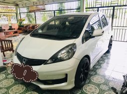 Honda Jazz RS 2012