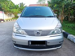 2007 Nissan Serena CT At good condition
