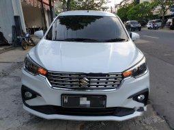 Jual cepat Suzuki Ertiga GX 2019 di Jawa Timur