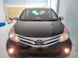 SIAPA CEPAT DIA DAPAT !!!  * Toyota Avanza G manual Th'2014  Km'53rb