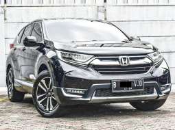 Honda CR-V 1.5L Turbo 2018