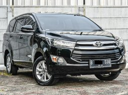 Toyota Kijang Innova 2.5 G 2019 MPV