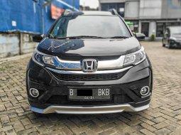 Honda BR-V E Prestige 2016