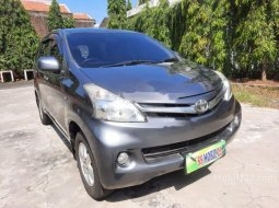 Jual Toyota Avanza E 2013 harga murah di Jawa Timur