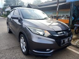 HRV E 2015 Matic Termurah di Bogor