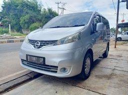 Nissan Evalia SV 2014 Matic Termurah di Bogor